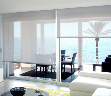 window treatments south florida