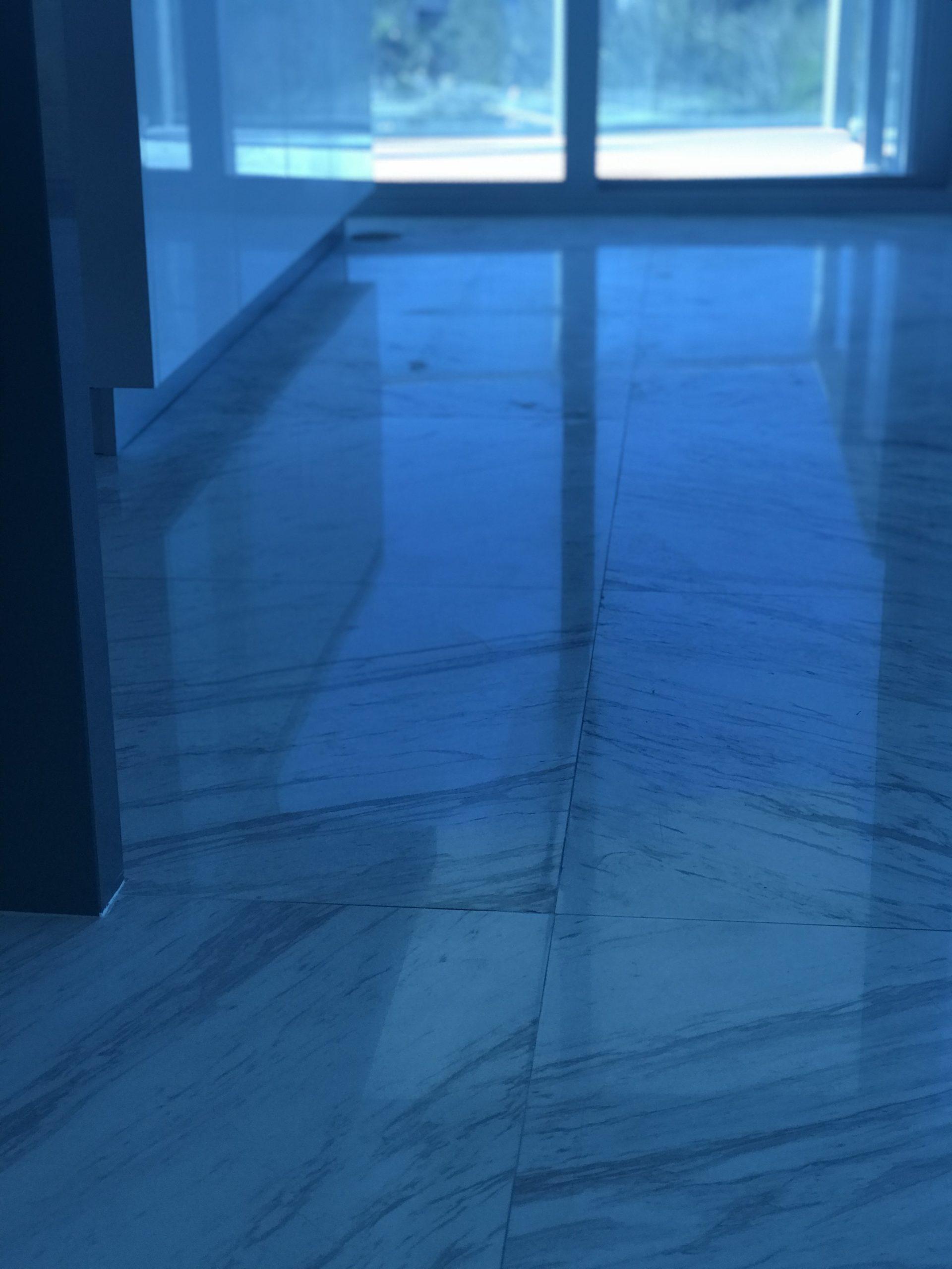 flooring pompano beach