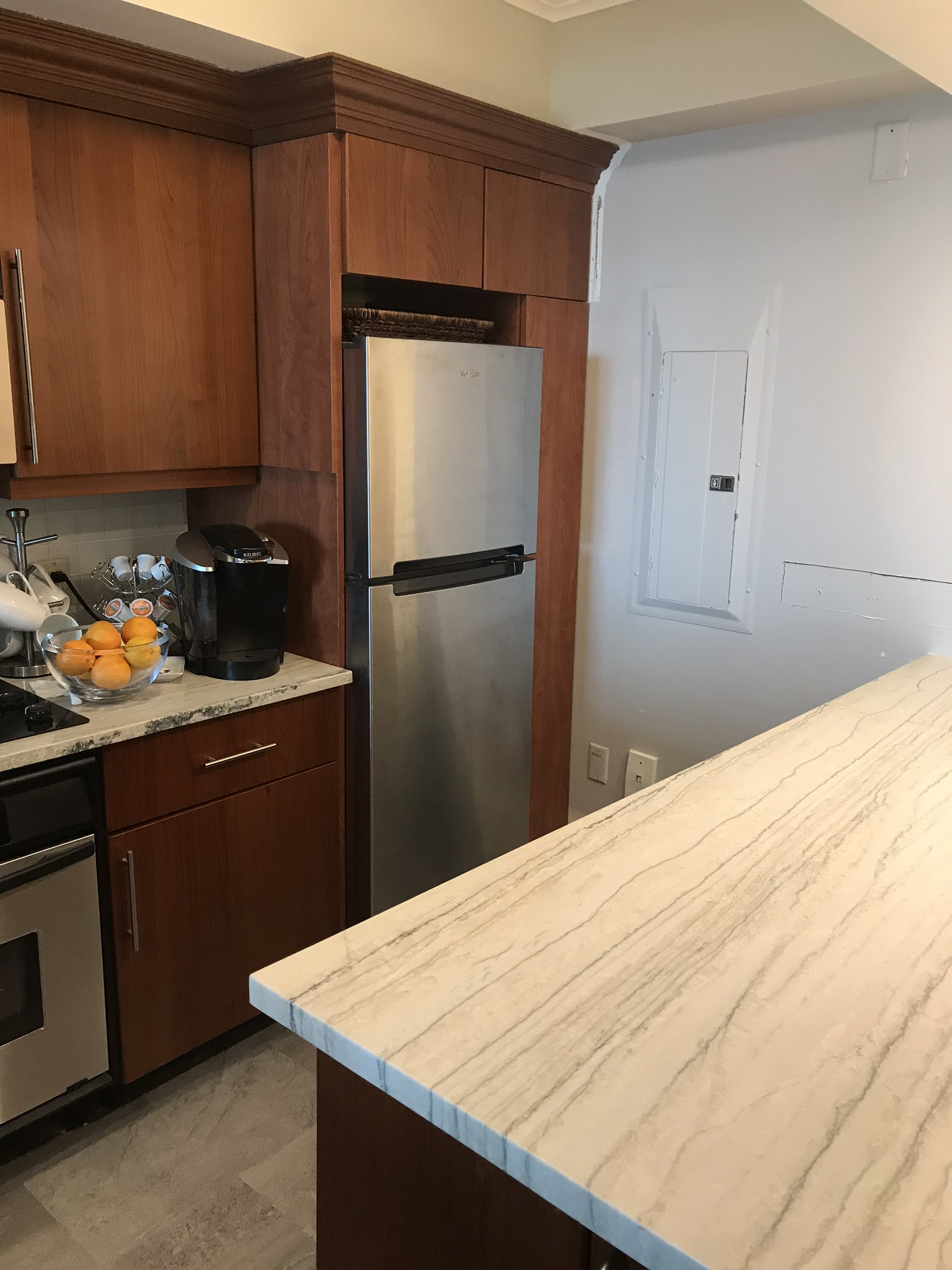 kitchen remodeling pompano beach