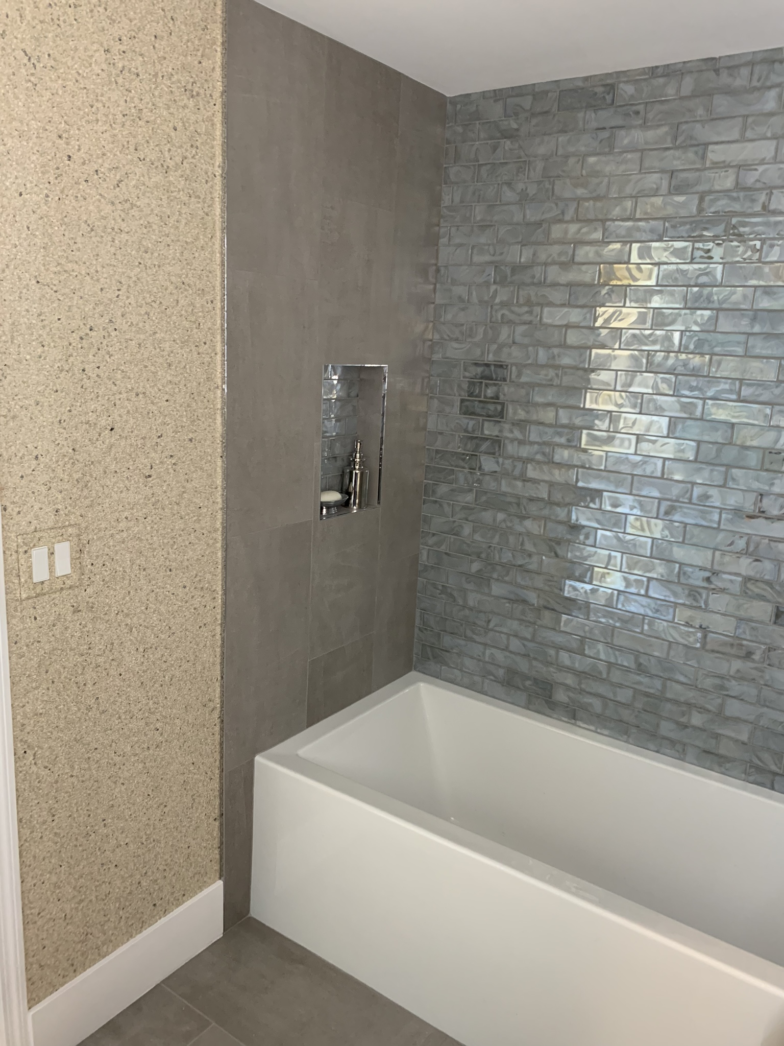 bathroom remodeling pompano beach